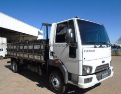 FORD CARGO 1119 Turbo (E5)
