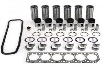 Kit de Reparo do Motor Volvo